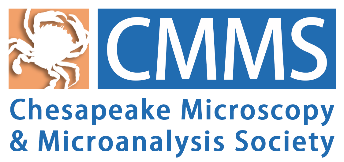 Chesapeake Microscopy and Microanalysis Society