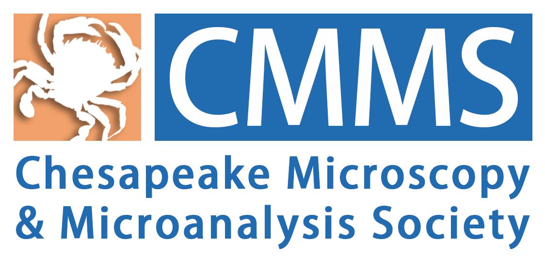 Chesapeake Microscopy and Microanalysis Society