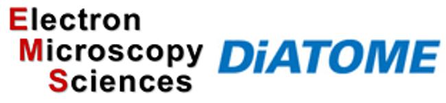 EMS-Diatome
